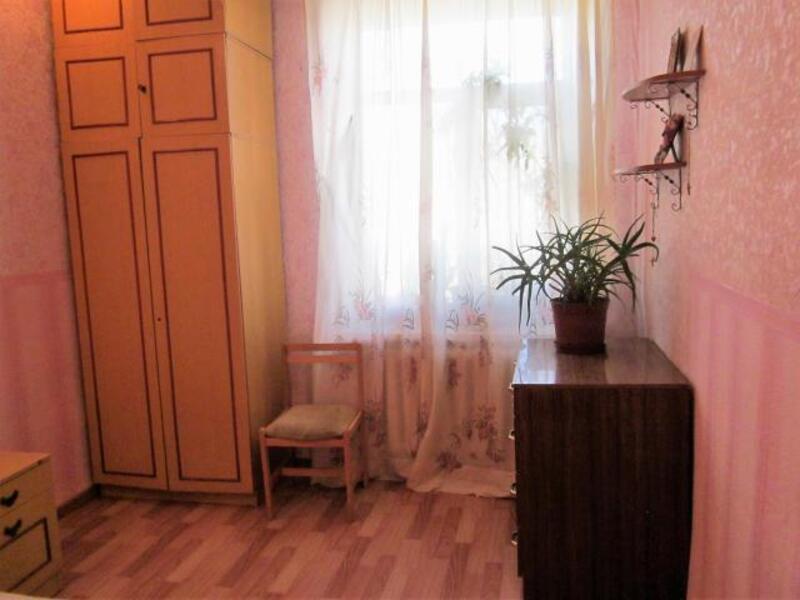 Купить 3-комнатная квартира, Харьков, Докучаевское, Кольцевой пр-д