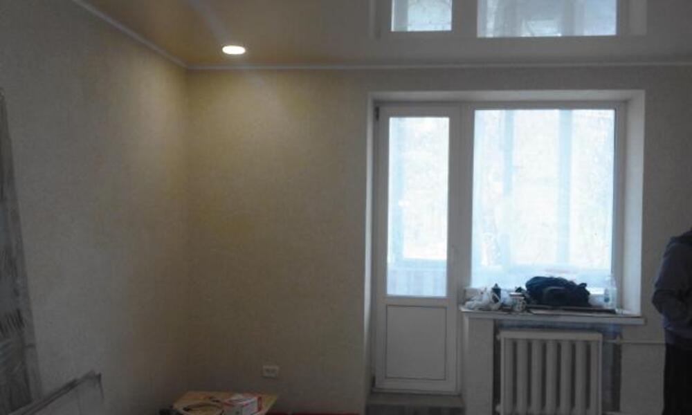 1 комнатная квартира, Харьков, Павлово Поле, Деревянко (451526 1)