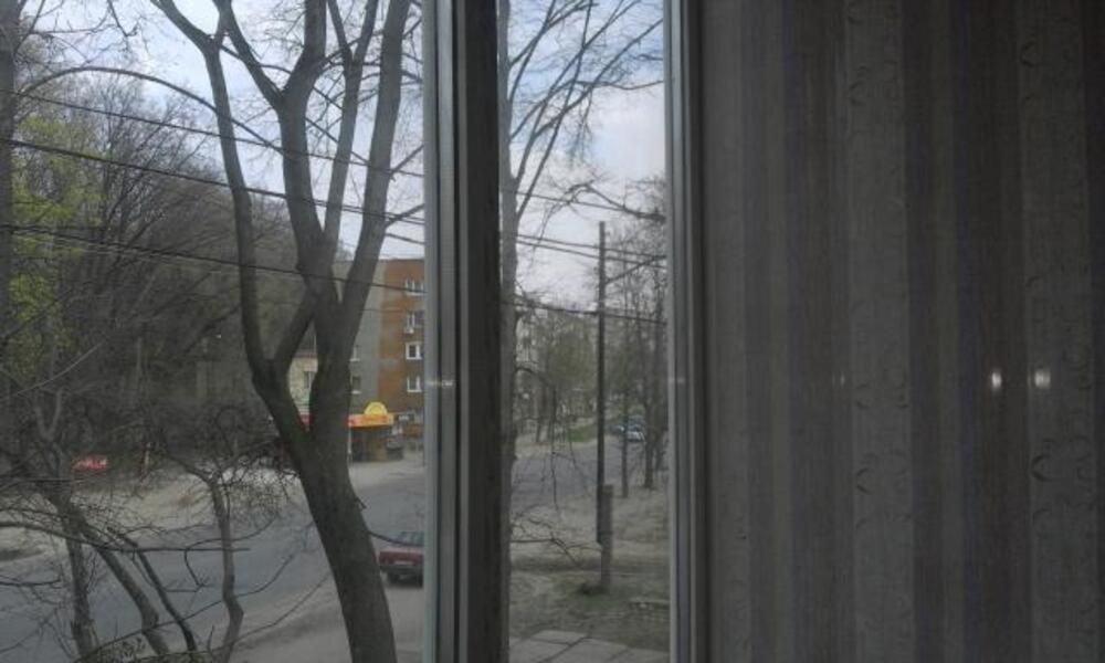 1 комнатная квартира, Харьков, Павлово Поле, Деревянко (451526 4)