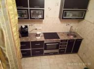 1 комнатная квартира, Харьков, Новые Дома, Московский пр т (451642 2)