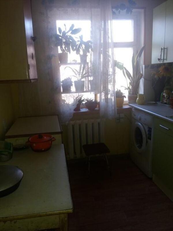 1 комнатная гостинка, Харьков, Новые Дома, Ощепкова (451689 4)