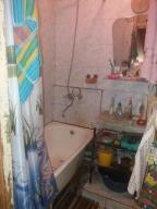 2 комнатная квартира, Харьков, ОДЕССКАЯ, Гагарина проспект (451689 11)
