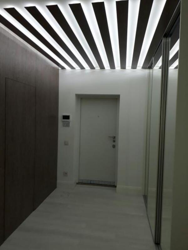 3 комнатная квартира, Харьков, ЦЕНТР, Пушкинский взд (451706 2)