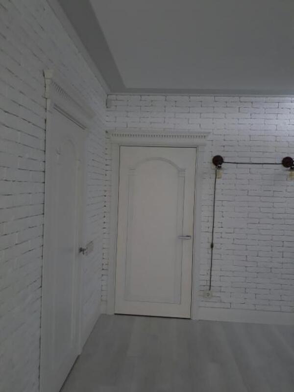 3 комнатная квартира, Харьков, ЦЕНТР, Пушкинский взд (451706 3)