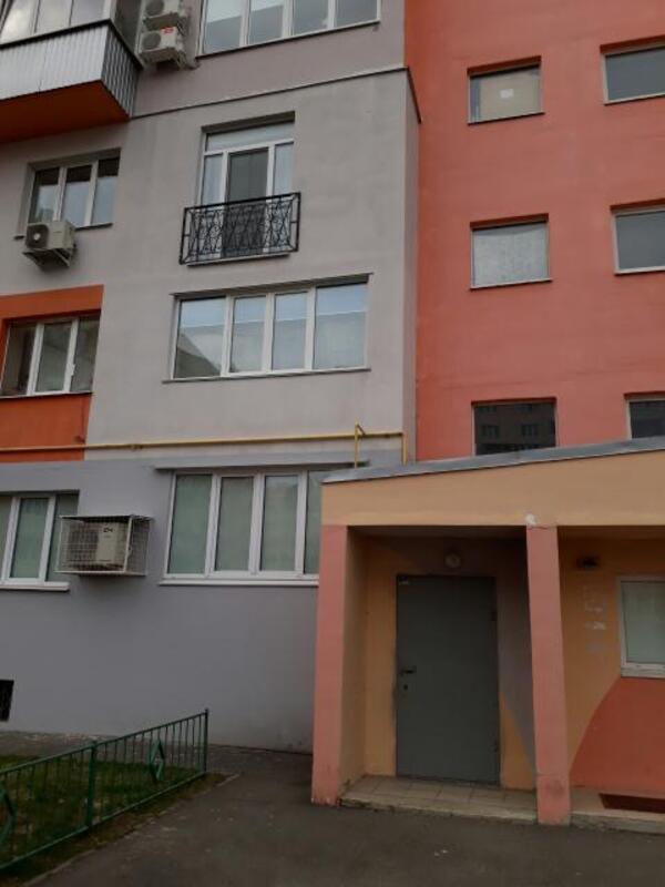3 комнатная квартира, Харьков, ЦЕНТР, Пушкинский взд (451706 1)