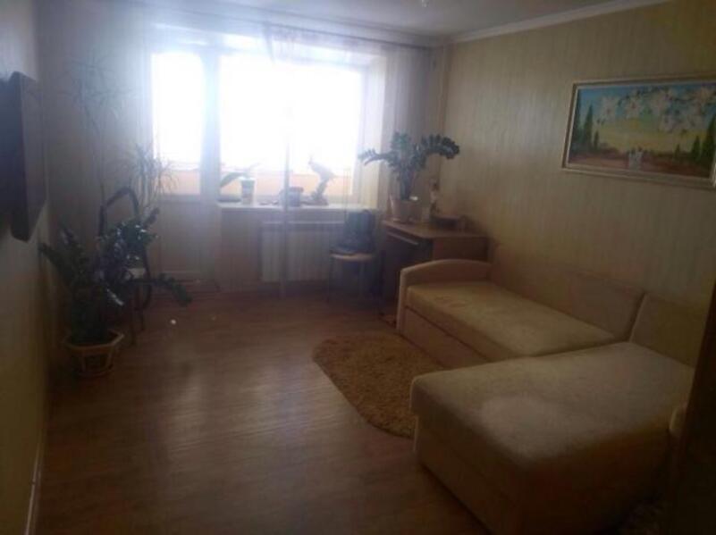 квартиру, 3 комн, Харьков, Холодная Гора, Чередниченк.пер. (451818 6)