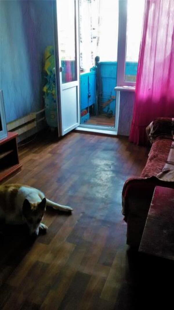 Фото - Продажа квартиры 3 комн в Харькове