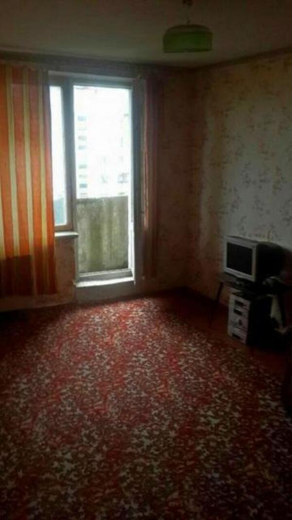 2 комнатная квартира, Харьков, Павлово Поле, 23 Августа (Папанина) (451935 5)
