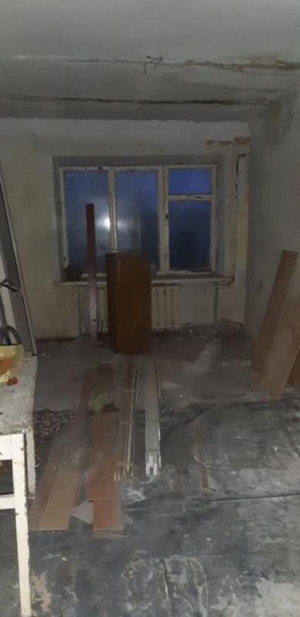 Квартира, 3-комн., Дергачи, Дергачевский район, Джерело