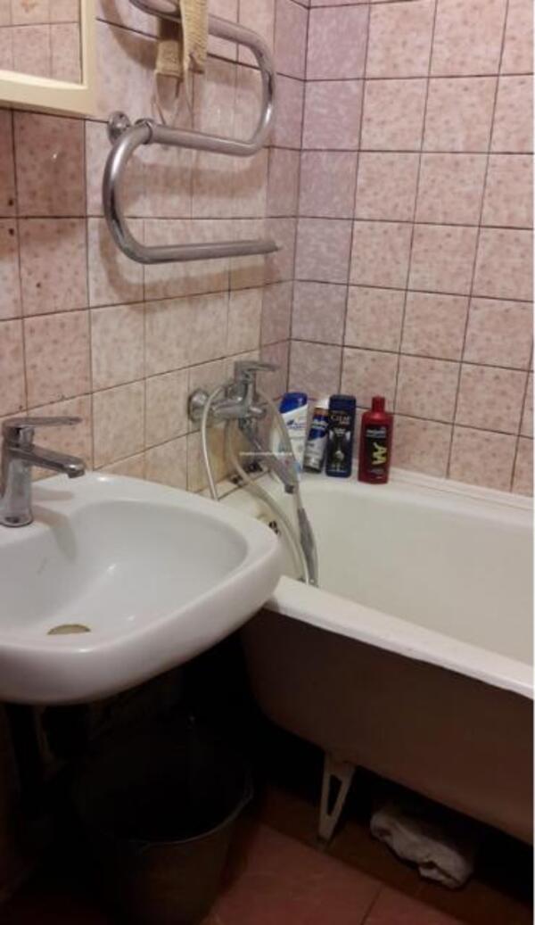 2 комнатная квартира, Харьков, Рогань жилмассив, Грицевца (452085 5)