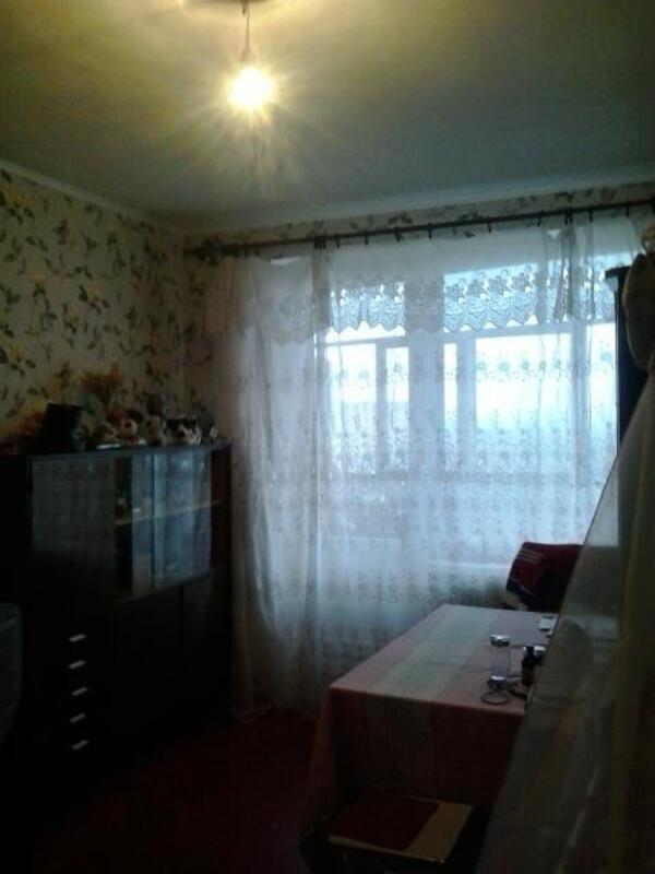 1 комнатная квартира, Харьков, Алексеевка, Победы пр. (452123 2)
