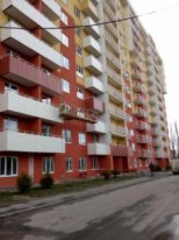 2 комнатная квартира, Харьков, Новые Дома, Героев Сталинграда пр. (452151 2)