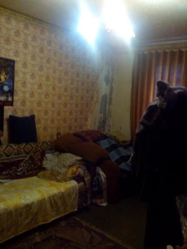 2 комнатная квартира, Харьков, Салтовка, Героев Труда (452154 5)