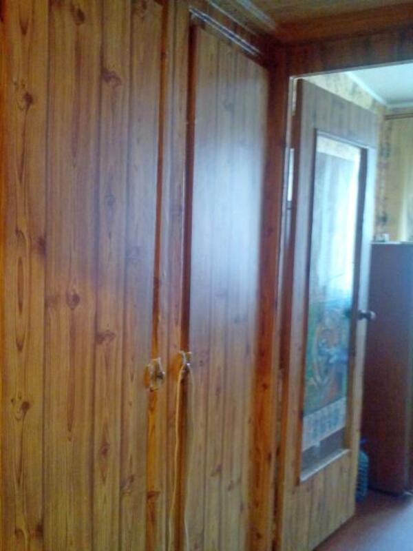 2 комнатная квартира, Харьков, Салтовка, Героев Труда (452154 6)