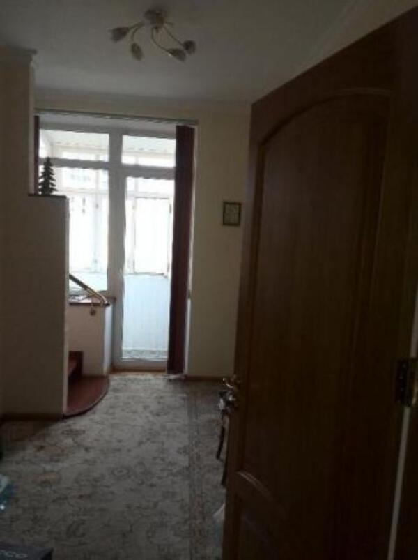 3 комнатная квартира, Харьков, ЦЕНТР, Павловская пл. (Р.Люксембург пл.) (452156 9)