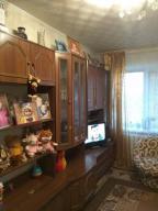 2 комнатная квартира, Харьков, Холодная Гора, Юмашева (452195 1)