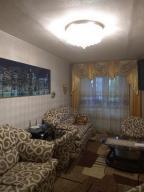 2 комнатная квартира, Харьков, Залютино, Золочевская (452195 2)