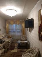 2 комнатная квартира, Харьков, Холодная Гора, Юмашева (452195 3)