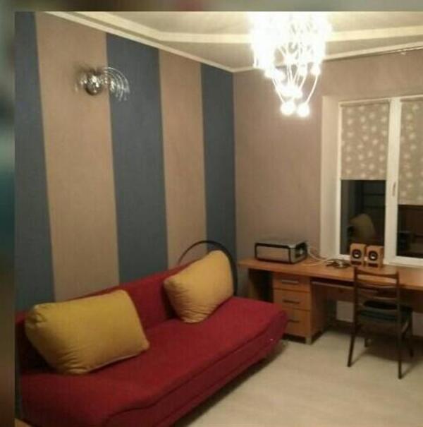 3 комнатная квартира, Харьков, ЦЕНТР, Искусств (Краснознаменная, Червонопрапорная) (452369 3)