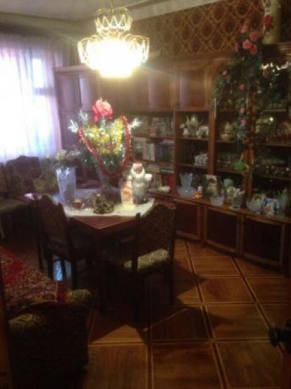 3 комнатная квартира, Харьков, Холодная Гора, Волонтерская (Социалистическая) (452459 1)