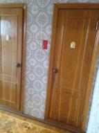 4 комнатная квартира, Харьков, Холодная Гора, Григоровское шоссе (Комсомольское шоссе) (452459 4)