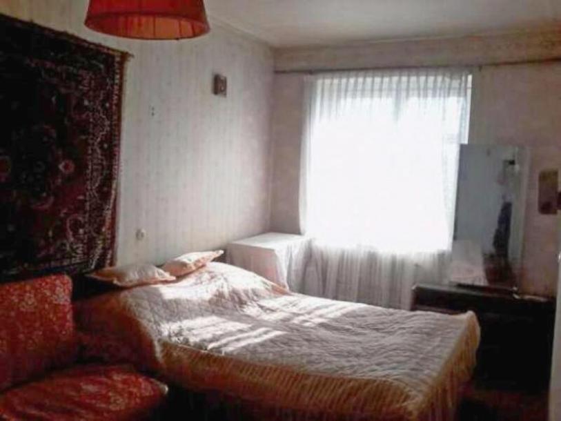 Купить 3-комнатная квартира, Буды, Ободовской Раисы (Чапаева), Харьковская область