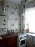 3-комнатная квартира, Буды, Харьковская область
