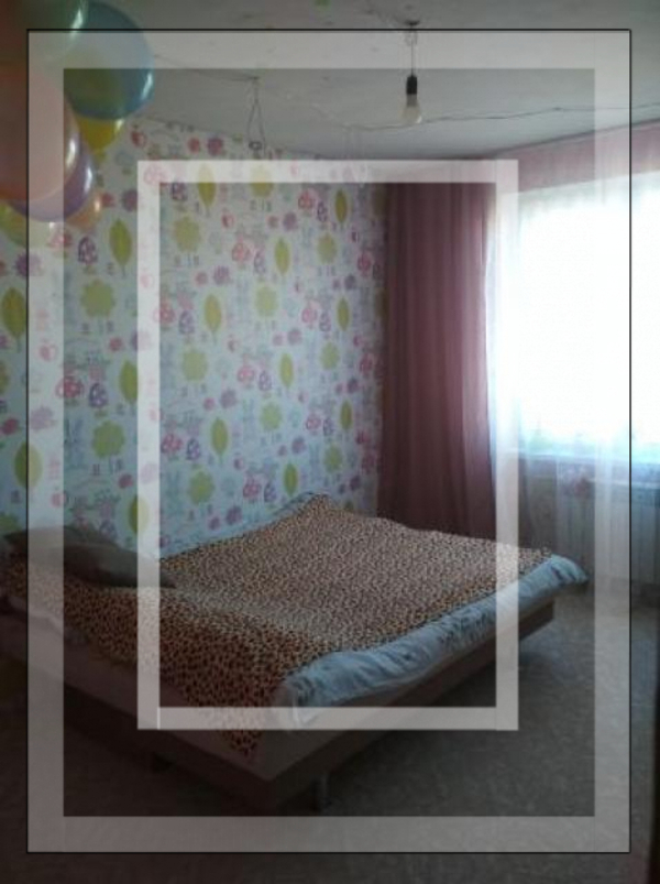 2 комнатная квартира, Чугуев, Харьковская (Ленина, Советская, Артема), Харьковская область (452485 1)