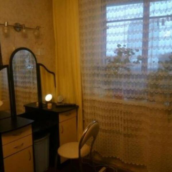 2 комнатная квартира, Харьков, Салтовка, Героев Труда (452613 2)