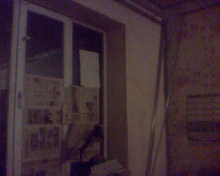 1 комнатная квартира, Харьков, Новые Дома, Льва Ландау пр. (50 лет СССР пр.) (452685 2)