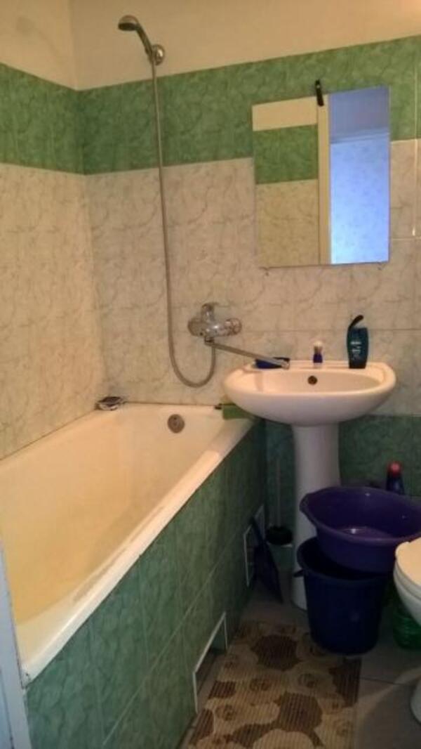 1 комнатная квартира, Харьков, Холодная Гора, Полтавский Шлях (452698 9)