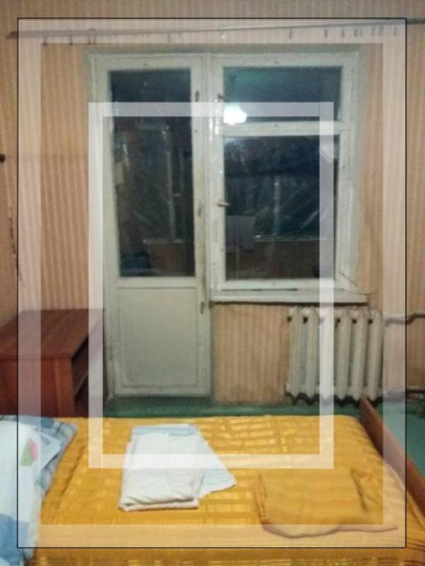 2 комнатная квартира, Харьков, Аэропорт, Гагарина проспект (452760 6)