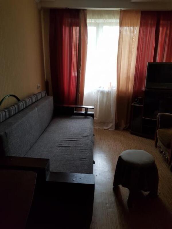 2 комнатная квартира, Харьков, Салтовка, Салтовское шоссе (452776 11)