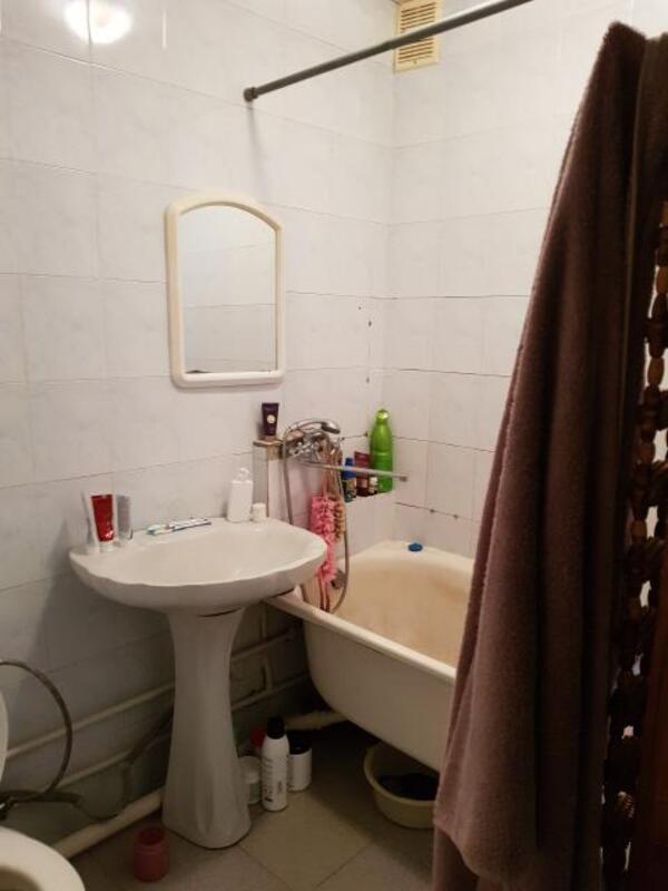 2 комнатная квартира, Харьков, Салтовка, Салтовское шоссе (452776 12)
