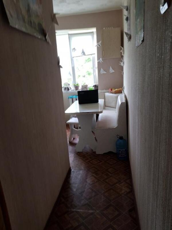 1 комнатная квартира, Харьков, Салтовка, Тракторостроителей просп. (452776 13)