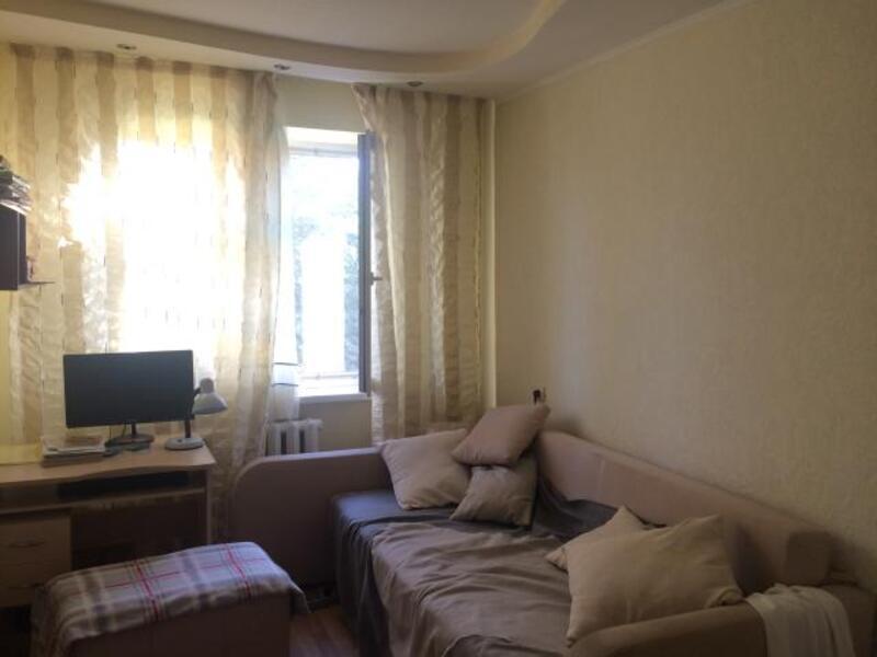 1 комнатная квартира, Харьков, Салтовка, Тракторостроителей просп. (452776 17)