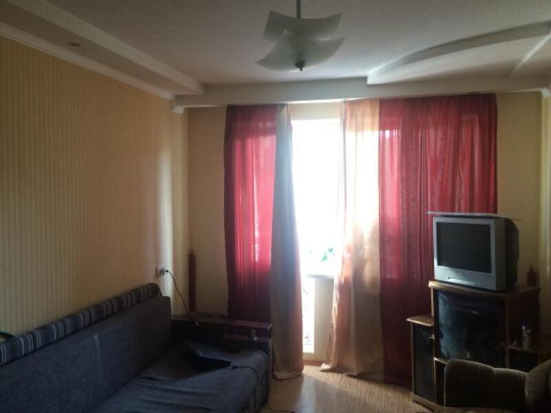 1 комнатная квартира, Харьков, Салтовка, Тракторостроителей просп. (452776 18)