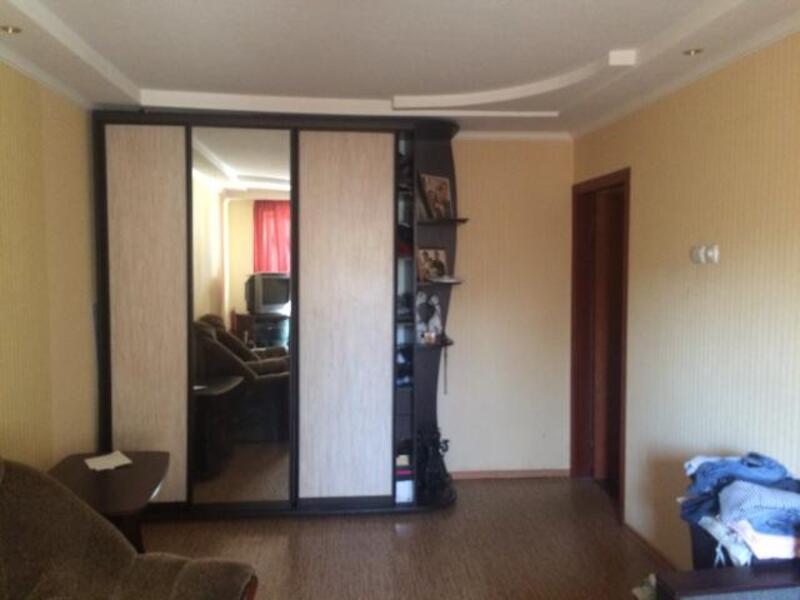 2 комнатная квартира, Харьков, Салтовка, Салтовское шоссе (452776 19)