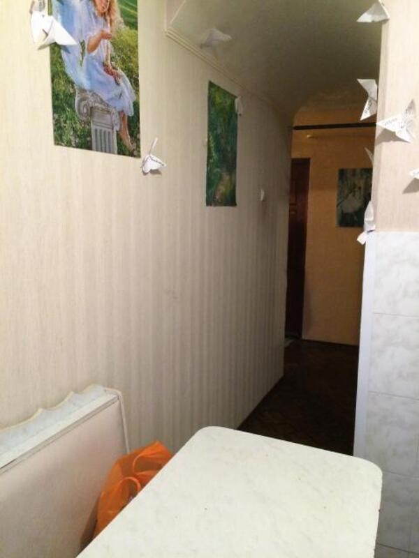 1 комнатная квартира, Харьков, Салтовка, Тракторостроителей просп. (452776 4)