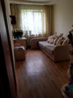 2 комнатная квартира, Харьков, Салтовка, Бучмы (Командарма Уборевича) (452776 14)