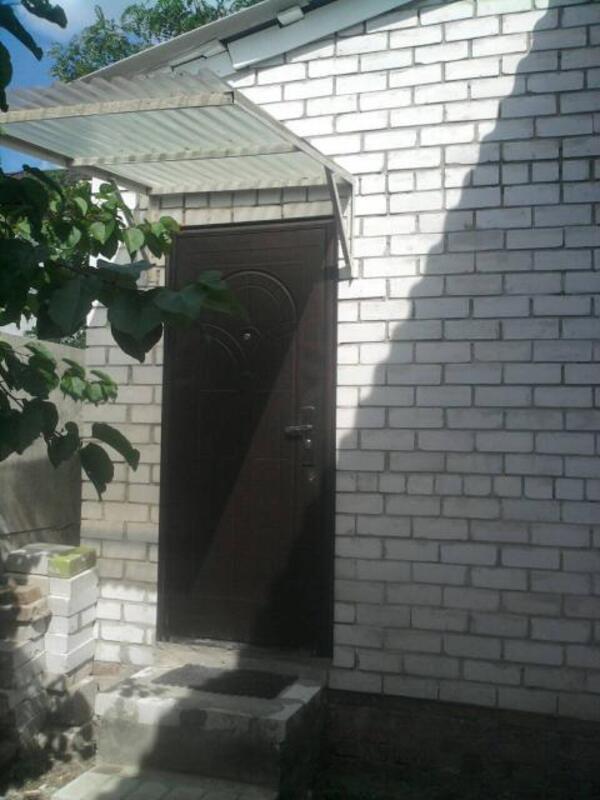 1 комнатная квартира, Харьков, Новые Дома, Жасминовый б р (Слинько Петра) (452802 10)