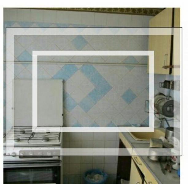 2 комнатная квартира, Харьков, Павлово Поле, Тобольская (452863 5)