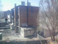 1 комнатная квартира, Харьков, Холодная Гора, Григоровское шоссе (Комсомольское шоссе) (453022 1)