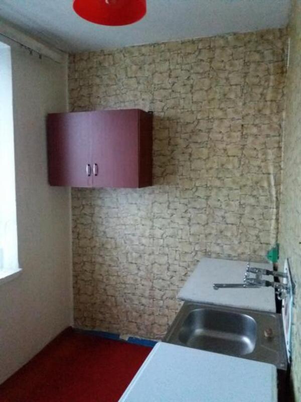 1 комнатная квартира, Харьков, Новые Дома, Московский пр т (453023 1)