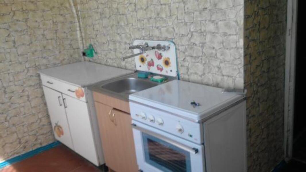1 комнатная квартира, Харьков, Новые Дома, Московский пр т (453023 2)
