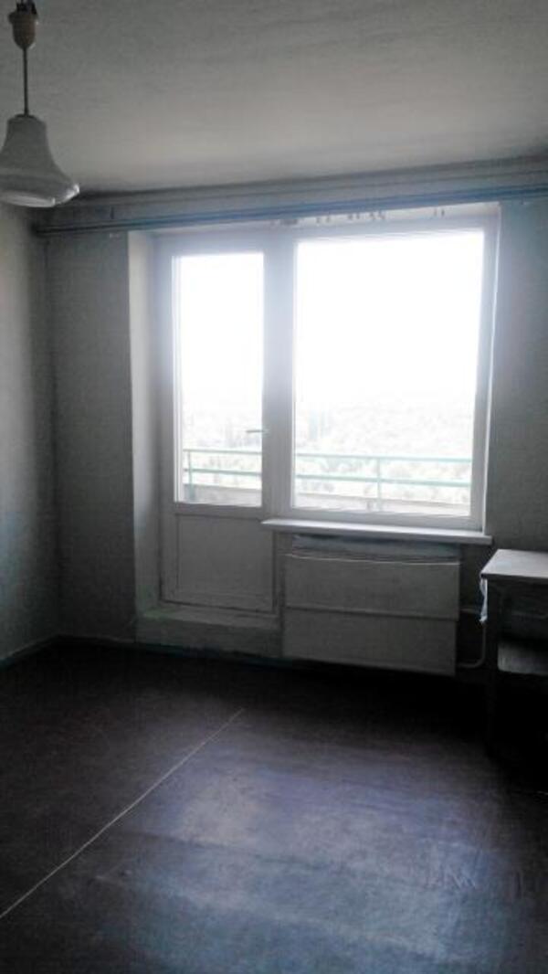 1 комнатная квартира, Харьков, Новые Дома, Московский пр т (453023 3)