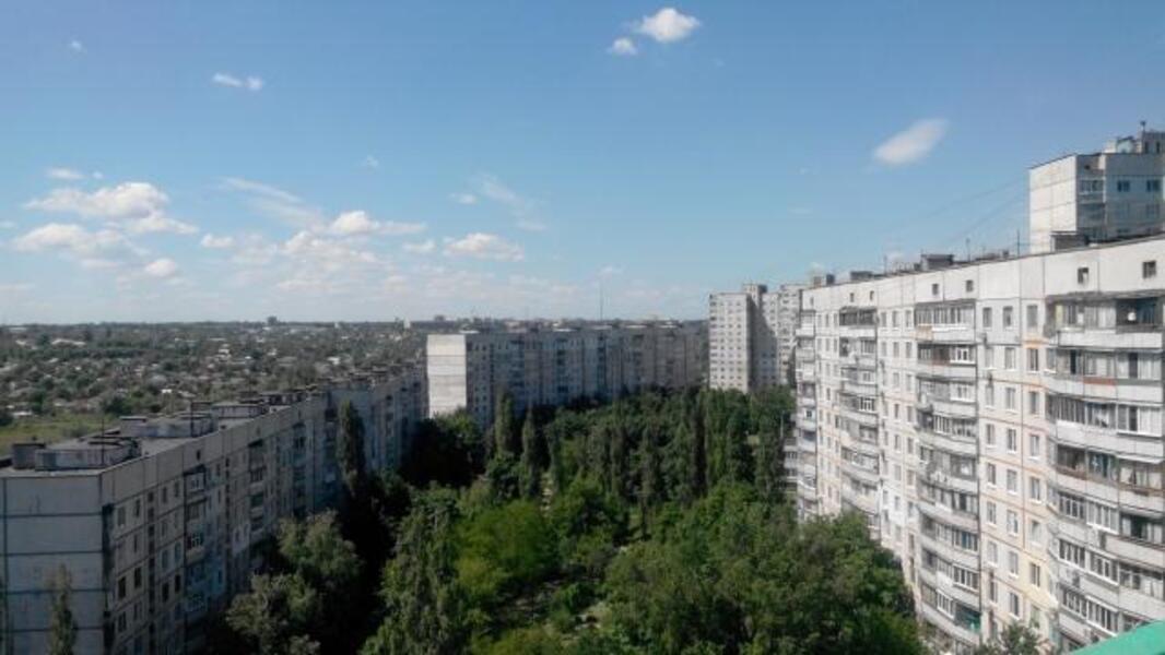 1 комнатная квартира, Харьков, Новые Дома, Московский пр т (453023 5)