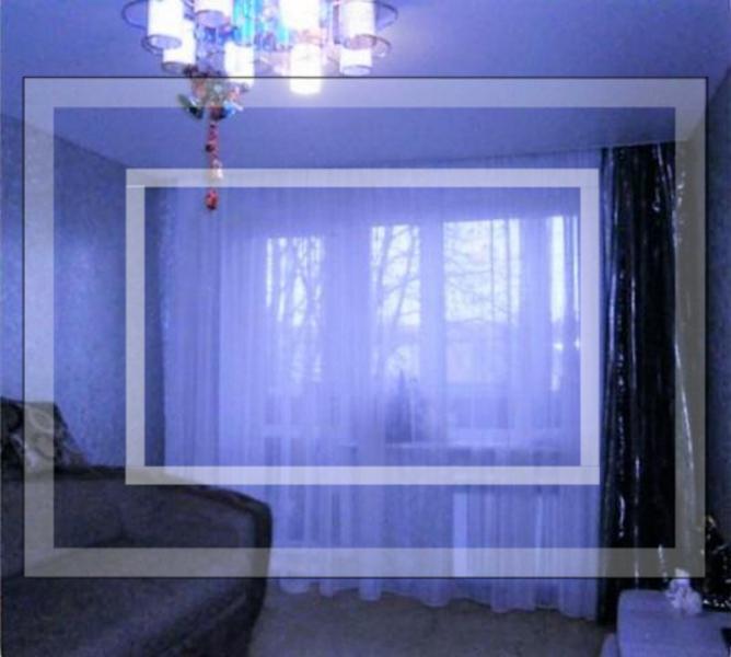 2 комнатная квартира, Харьков, Масельского метро, Маршала Рыбалко (453048 6)