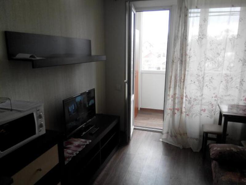 1 комнатная гостинка, Харьков, Старая салтовка, Салтовское шоссе (453064 4)