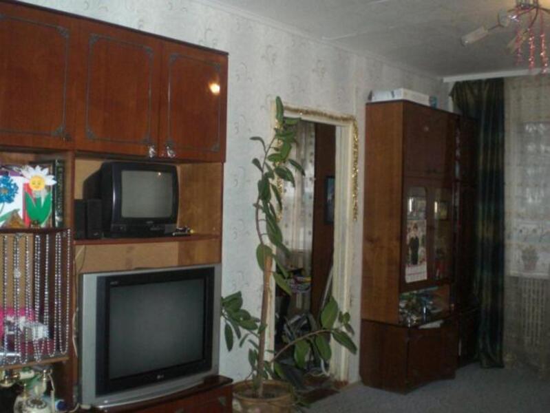 3 комнатная квартира, Харьков, Салтовка, Гвардейцев Широнинцев (453080 5)